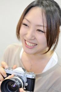camera②