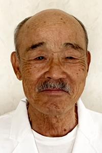 中村正医師