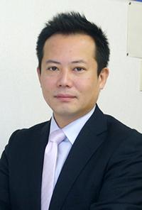 president_morimoto2